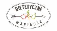 dietetycznewariacje